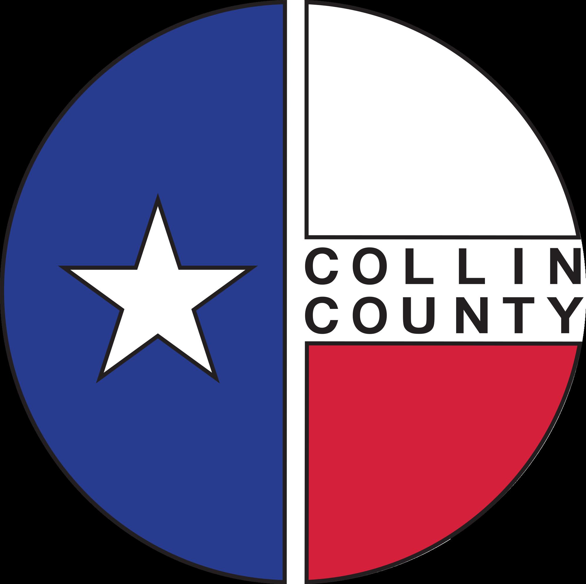 collin county