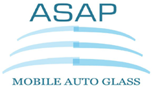 ASAP Mobile Auto Glass